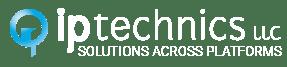 IP Technics
