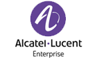 partner-alcatel81-140x85